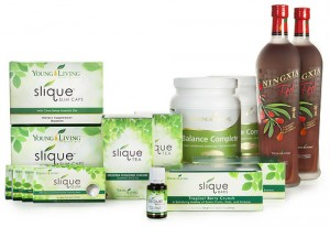 Young Living Blog