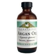 Floracopeia-Organic-Argan-Oil