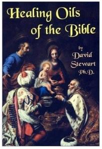 Healing+Oils+of+the+Bible