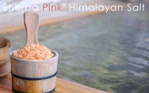 sherpa-pink-himalayan-salts