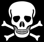 510px-Skull_and_crossbones.svg
