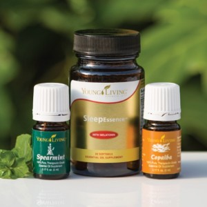 Young-Living-January-2015-Promos-Spearmint-Copaiba-SleepEssence-300x300