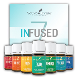 7infused
