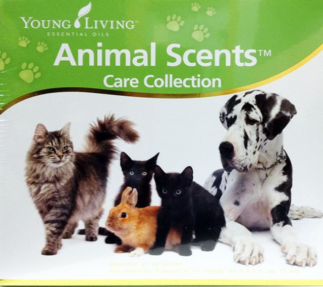 young-living-animal-scents-care-collection-essential-oils