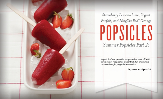 Home-Page-Slider_summer-popsicles-2