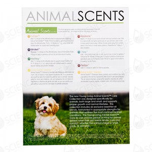 animalscents_1stpage