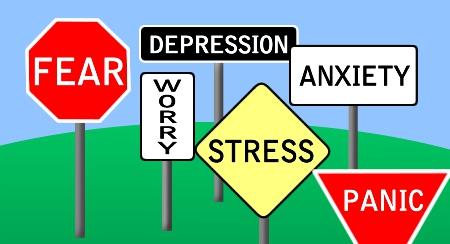 Anxiety.health-moto