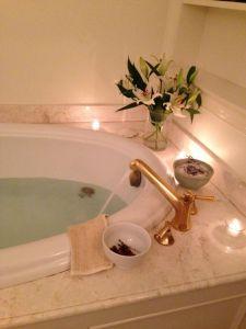 bath-tub-exfoliant-and-bath-salts2