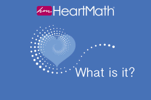 HeartMath-What-Is