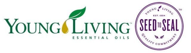 Young Living Logo_1