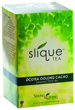 slique-tea-box2-246px